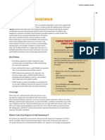 Trade Finance Guide 2008 for Exporters-Ch08