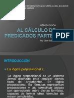 calculopredicadospartei-110613173824-phpapp02