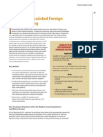 Trade Finance Guide 2008 for Exporters-Ch11