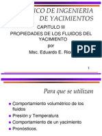 PropiedadesdeFluidosdelYacimiento[1]