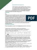 Manual de Registros Akáshicos Decodificación del Lenguaje de Luz