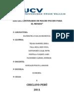monografia-Iunidad-matematica