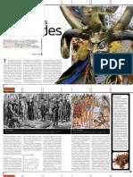Artigo Revista Ciência UNESP