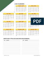 Cópia de reidasplanilhas-planilha-calendario-anual-lista-eventos
