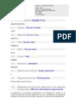 Guia Docente Analisis Datos I