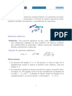 Ea Conceptos PDF