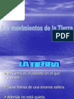 Mov. de Rotacion y Traslacion.