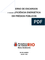 CadernoEncargos r5.1.doc
