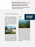 Gaceta Ambiental - Vol 1, No 1
