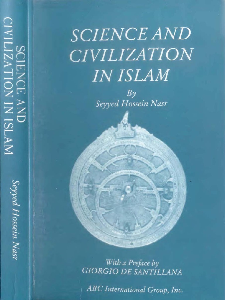d06d8961b Science and Civilization in Islam | Gnosis | Neoplatonism