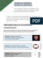 Zambrano PDF