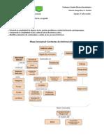 guía de aprendizaje 3_america latina