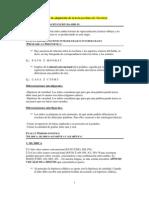 33380794 Resumen Etapas de Adquisicion de La Lecto Escritura Emilia Ferreiro