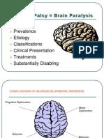 CerebralPalsy.ppt