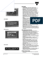 plasma display-3.pdf