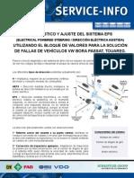 DIAGNOSTICO Y AJUST D SISTM EPS.pdf