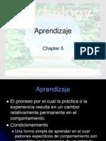 psicologia-5-1193943974435999-4