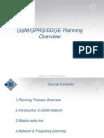 GSMGPRSEDGE Planning Overview.pdf