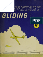 Elementary Gliding