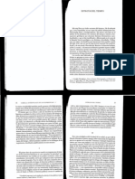 estratos del tiempo koselleck.pdf