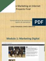 proyectofinal-120630172620-phpapp01