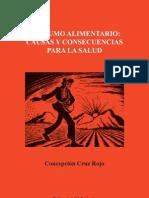 CONSUMO ALIMENTARIO 145589