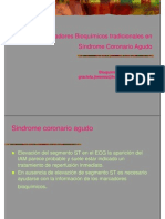 Emerg Bioq Cardio.2