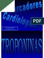 Emerg Bioq Cardio.4