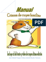 Manual Cuyes Term.