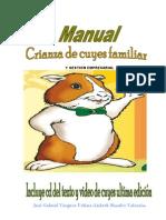 Manual Cuyes Term.