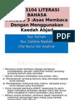 Literasi Bahasa (5)