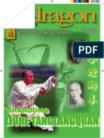 GD 39 Liuhe Tanglangquan.pdf