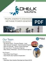 DHELK Solutions - Presentation 3 v9.pptx