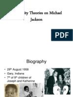 Micheal Jackson1