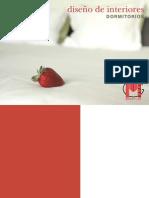 Catalogo de Decoracion de Interiores-habitaciones