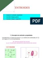 FOLLETO- CENTROIDES
