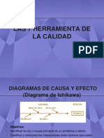 LAS 7 HERRAMIENTA DE LA CALIDAD.pptx