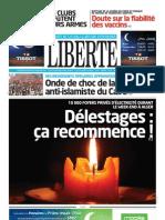 Liberte du 29.07.2013.pdf