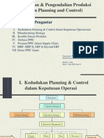 PPIC.pdf