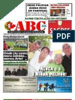 ABC N 163 compact.pdf