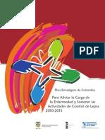Libro03.PDF Lepra