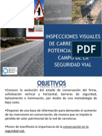 10.7-Inspeccionesvisuales-EDELAPEÑA