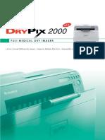 Dry Pix 2000