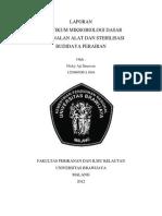 Pngna.pdf