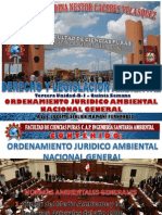 UNIDAD-3-FINAL.ppt [Autoguardado].pdf