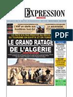 L Expression du 29.07.2013.pdf