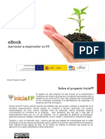 e Book in Ici Afp Completo