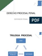 DERECHO PROCESAL PENAL resumen.pptx