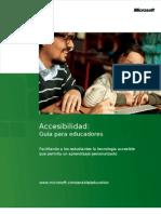 Guia de Accesibilidad Para Educadores Spanish (1)