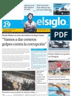 Edicion Lunes 29-07-2013.pdf